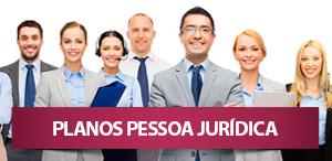 Uniodonto Minas - Planos Pessoa Jurídica, Empresas
