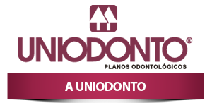 Uniodonto Planos Odontológicos - Mobile
