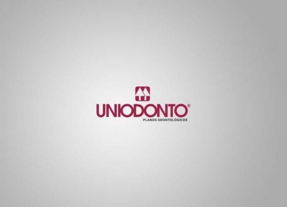 Uniodonto Planos Odontológicos - Singulares Uniodonto