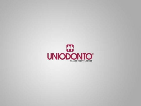 Uniodonto Federação Minas