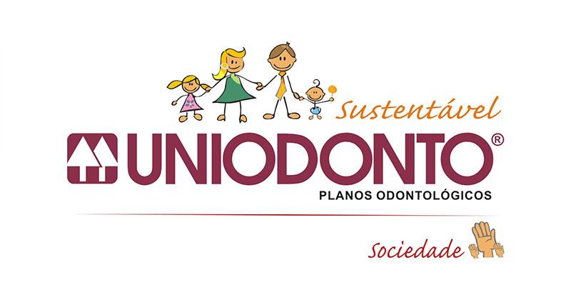 Uniodonto Sociedade