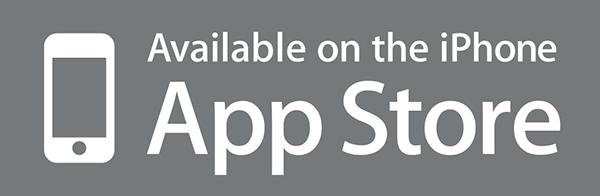Uniodonto Planos Odontológicos - Mobile AppStore