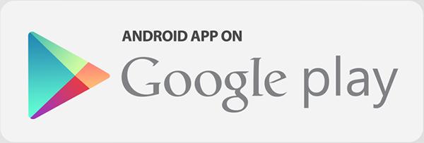 Uniodonto Planos Odontológicos - Mobile Google play